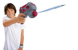 PR Wasserpistole Defender