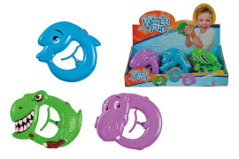 Wasserpistole Animal Splash,