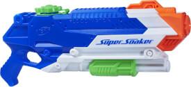 Hasbro B8248EU4 Nerf Super Soaker Floodinator
