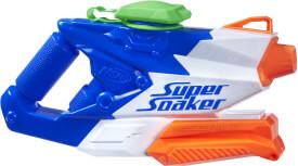 Hasbro B8249EU4 Super Soaker FreezeFire 2