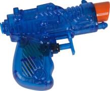 Wasserpistole 3er Set