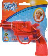 Water Fun Wasserpistole Splash, 3-sortiert.