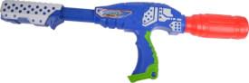 Waterzone Bottle Blaster Pro, 2-sortiert.