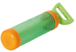 Water Shooter 30 cm
