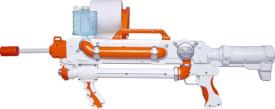 JAKKS Pacific Toilettenpapier Blaster Sheet Storm