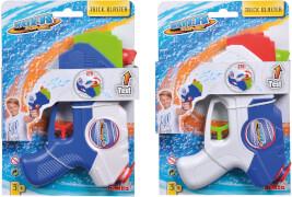 Simba Waterzone Trick Blaster, 2-sortiert
