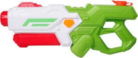 Splash & Fun - Wasserpistole mit Schussfunktion 48cm
