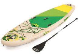Stand Up Paddle Board Kahawai, 310cm