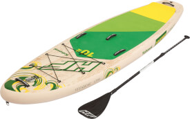 Bestway® - Hydro-Force™ Stand Up Paddle Board Kahawai 310cm
