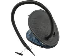 Fußblasebalg PVC - 3 l