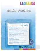 Intex Reparatur-Flicken (selbstklebend)