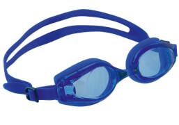 Schwimmbrille für Erwachsene