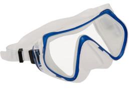 Tauchermaske für Jugendliche