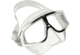 Aqua Lung Tauchmaske Sphera LX Artic White