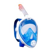 Aqua Lung Full Face Mask Größe L