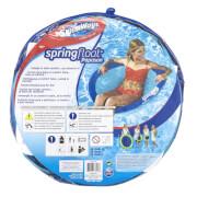 Spin Master Swimways Spring Float Papasan