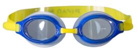 PiNAO Schwimmbrille für Kinder