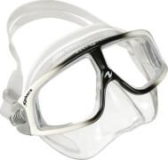 Maske Sphera white/black
