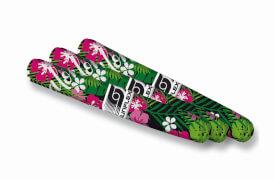 sunflex TAUCHSTÄBE TROPICAL FLOWER