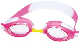 PiNAO Schwimmbrille für Kinder Pink