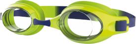 PiNAO Schwimmbrille für Kinder Blau / Grün