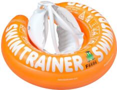 FREDS Swimtrainer Classic orange 2 - 6 Jahre