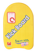 Schwimmbrett 3-6 Jahre '' Swim Safe Step C''
