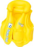 Schwimmweste 3-6 Jahre '' Swim Safe Step B''