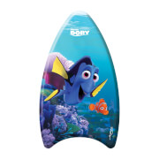 Body Board Findet Dorie, ca. 82 x 50 cm