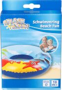 Splash & Fun Schwimmring Beach Fun, # ca. 42 cm, ab 18 Monaten