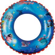 Wasserring XL Capt'n Sharky  # ca. 65 cm