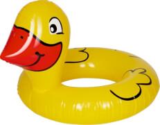 Schwimmring Ente Nelli   # ca. 50 cm