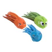 Schildkröt Funsports - Swimways Squid Divers, 3 Stück
