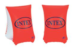 INTEX Schwimmhilfe ''Deluxe groß'', 6-12 Jahre, 30x15cm