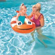 Kinderboot Little Clownfish, 102 x 69 cm