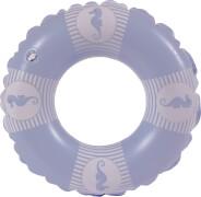 Wasserring Robbini Boy, ca. 50 cm flach