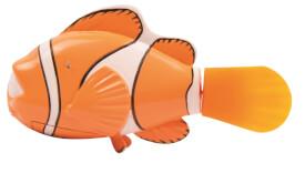Goliath 33002 Robofish Disney Findet Dorie - Marlin