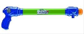 Bunch O Balloons - Blaster
