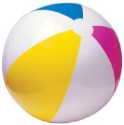 Intex Wasserball ''Glossy'', ab 3 Jahre, # 61cm