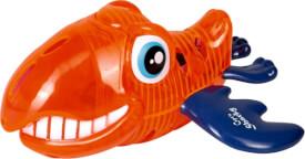 Die Spiegelburg 14682 Capt'n Sharky - Tiefsee-Leuchtfisch