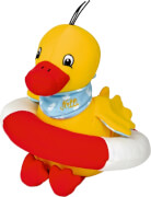 Die Spiegelburg 14817 Ente Nelli - Schwimm-Ente, ab 3 Jahre