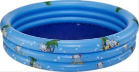 friedola Splash & Fun Pool Nilo ca. 120 x 24 cm