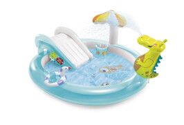 Intex Playcenter ''Gator'' ab 2 Jahre
