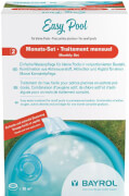 Bayrol - Easy Pool & Spa Monats-Set  0,6 kg