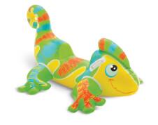 Reittier Smiling Gecko 138 x 91 cm