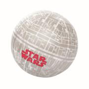 Star Wars  Strandball Todesstern, # ca. 61cm