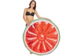 Frucht-Floater Wassermelone