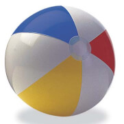Intex Wasserball ''Glossy'', ab 3 Jahre, # 51cm