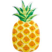 Lounge ''Pineapple'' 216x124cm