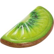 Lounge ''Kiwi Slice'', 178x85cm